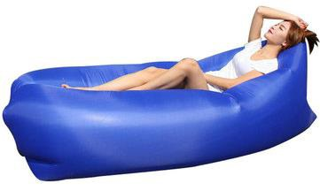 Reposera inflable - Lb-2800
